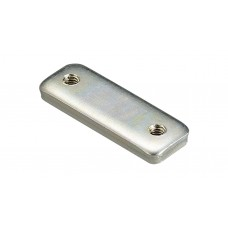 NUT PLATE FOR MICRO MINI CYLINDER