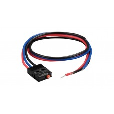MICRO LIMIT SWITCH FOR KRC/KRCW