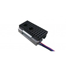 RECTANGLE PAD FOR MINI CYLINDER W/SWITCH