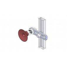 SUCTION MODULE FOR LET'S JOINT