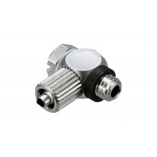 HOSE ELBOW FITTING