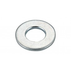 FLAT WASHER(TRIVALENT)
