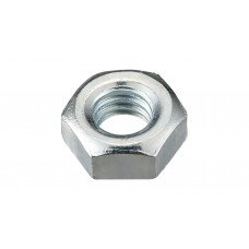 HEXAGON NUT(TYPE1, WHITE ELEMENT)
