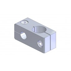 CROSS CONNECTOR PHI.20-12