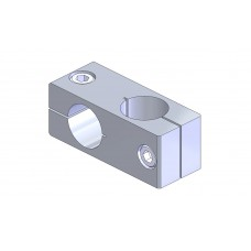 CROSS CONNECTOR PHI.20-20