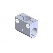 T CONNECTOR #1 PHI.12-12