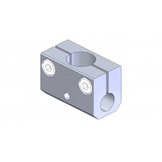 T CONNECTOR #1 PHI.8-12