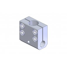 T CONNECTOR #2 PHI.8-12