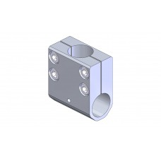 T CONNECTOR #2 PHI.20-20