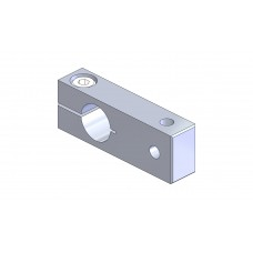 SUCTION BRACKET PHI.12-M5