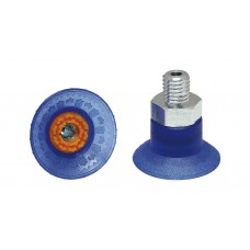 SUCTION PAD(FOR STEEL SHEET W/SCREW)