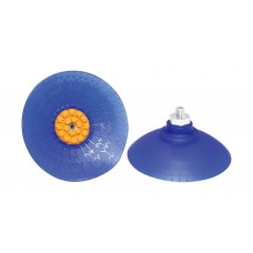 SUCTION CUP(FOR STEEL SHEET W/SCREW)