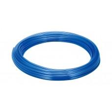 POLYURETHANE TUBE(BLUE)