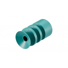 SUCTION CUP TRN(NITRILE/GREEN)