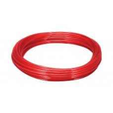 POLYURETHANE TUBE(RED)