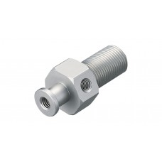 SUCTION STEM FIXED/SMALL