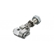 SUCTION STEM NON-ROTATE/ANGLE ADJUSTABLE