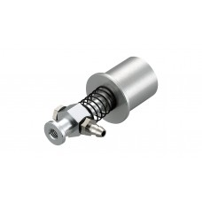 SUCTION STEM/SMALL